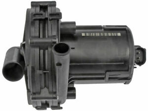 For 1997-1998 BMW 528i Secondary Air Injection Pump Dorman 66574VN 2.8L 6 Cyl
