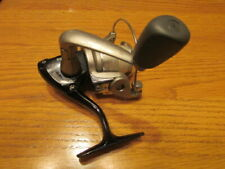 Quantum Vapor 10 Spinning Fishing Reel