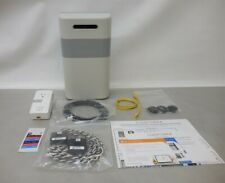 New SunPower Monitoring System Supervisor Residential Outdoor PVS5x