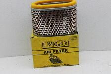 KAWASAKI KZ440 KZ400 AIRBOX AIR OIL INTAKE FILTER 12-93000 (HBE)
