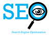 IMPROVE YOUR WEBSITE SEO - BACKLINKS, ORGANIC & KEY WORD TARGETED