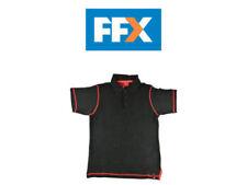 Camisetas de hombre negro talla S color principal negro