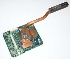ATI Mobility Radeon X700 256MB Grafikkarte für  Acer Aspire 9502WSMi, 9504WSMi