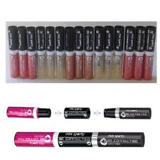 12 miss sporty be connected lip gloss wholesale clearance makeup cosmetic joblot