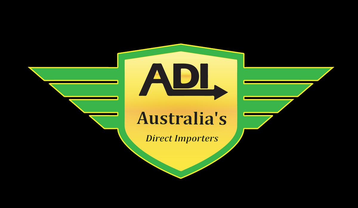 Australia s Direct Importers