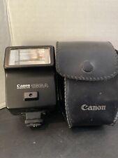 Canon Speed Light 166A