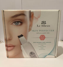 Le Mieux Skin Perfecter 4 in 1 Beauty Tool *NEW IN BOX*