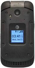 Sonim Xp3 | Xp3800 | At&T Locked | 4G Lte | 8Gb | Rugged Flip Cell Phone L/N