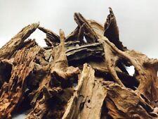 RANDOM BOGWOOD 25-30cm-aquarium fish tank root-java fern moss plant wood