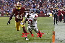 "Odell Beckham Jr~NY Giants ~Photo~Poster~20"" x 30"""