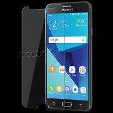 Shockproof Tempered Glass Screen Protector Film for Samsung Galaxy J7 V SM-J727V