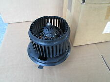 VW TRANSPORTER T5 TOUAREG AUDI Q7 REAR HEATER BLOWER FAN 7H0819021 7H0819021A