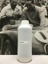 Peinture carrosserie: 0,5 litre dégraissant anti silicone dégoudronnant