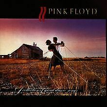 A collection of great dance songs by Pink Floyd | CD | condition good