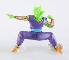 Figurine plastique Dragon Ball Z Piccolo Bandaï