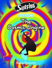 SURFING Physics - Cosmic Engine YEAR 12 HSC