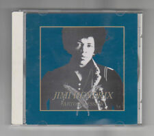(CD) JIMI HENDRIX - Abtone Sessions / Japan Import