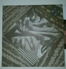 "TY SEGALL / CHAD & THE MEATBODIES 'split 7"" Music for a Film"