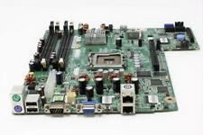 DELL 0TY019 TY019 POWEREDGE R200 MOTHERBOARD