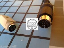 Adattatore Interfaccia modi digitali ICOM IC-706 IC-703 IC-7410 IC-7300 VXCW3
