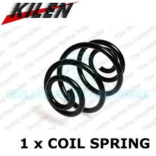Kilen REAR Suspension Coil Spring for DAEWOO LANOS Part No. 51605