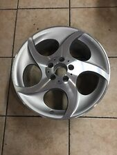 "W230 Sl500 WHEEL 18"" FRONT One Size 8  1/2 Jx18H2"