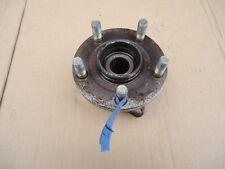 Subaru Liberty Gen 3 Rear Wheel Bearing / Hub LHS or RHS