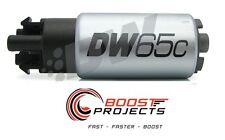 Deatschwerks Fuel Pump 02-06 Acura RSX / 01-05 Civic * 9-651-1009 *