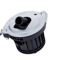Cárter purgado de separador de aceite Audi A6 : (1998-2006) NUEVO !