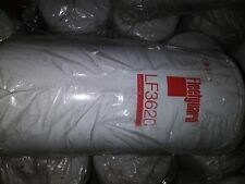 New and Genuine Fleetguard LF3620 Oil Filter 6 Pack
