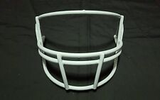 Riddell Football Helmet Facemask New OPO Gray