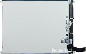 "NEW 7.9"" XGA LED LCD SCREEN FOR APPLE IPAD MINI 1 1st GEN Wi-Fi + Cellular"