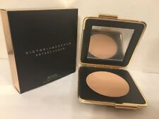 Victoria Beckham Estee Lauder Bronzer 02 Saffron Sun IN BOX AUTHENTIC limited