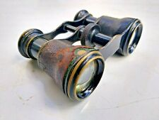 ANTIQUE CHEVALIER PARIS OPERA GLASSES/BINOCULARS
