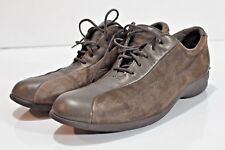 Munro American Womens shoes size 8.5 SS