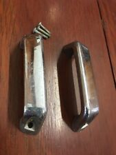 Ford D Series Truck Interior Door Handles X2 Used