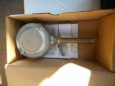FENWAL 27121- 600  THERMOSTICK DETECT A FIRE DETECTOR  NEW IN BOX  ATEX