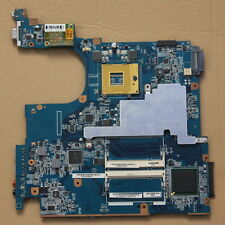 Placa, Motherboard , Sony MBX-160 MS72 REV:1.0 , 1P-0071500-6010