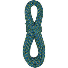 BlueWater Ropes Dynamic Alpine Half Rope 8.4mm x 50M Std. Excellence - BL