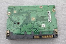 "Seagate 3.5"" Hard Drive PCB Logic Circuit Board 100513697 REV A for ST3500321CS"