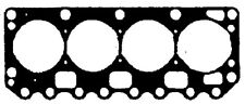 Cylinder Head Gasket For Ford CA1247