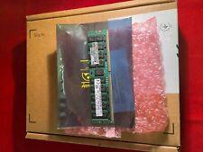 815101-B21 850882-001 840759-091 840759-191 HPE 64GB 4Rx4 PC4-2666V-L Memory
