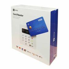 (1a70025) Sumup Card Reader Air for EU NFC Bluetooth recharg Bat