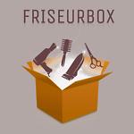 Friseurbox