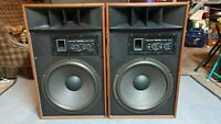 Realistic MACH ONE SPEAKERS...One Owner...Make an offer...Free shipping!