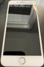 FREE SHIPPING Apple iPhone 8 Plus - 64GB - (Unlocked) A1864 (CDMA + GSM) - 82%