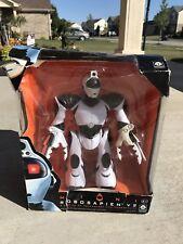 WowWee MINI Robosapien Robot v2 New MINT in ORIGINAL Box
