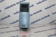 VACON  1.1CXS4A2C1 Frequenzumrichter 1.1CXS4 1,1KW 1,5KW  inverter