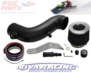 Yamaha 2021 + GP1800R Svho Riva Performance Puissance Filtre Kit Add RY13160