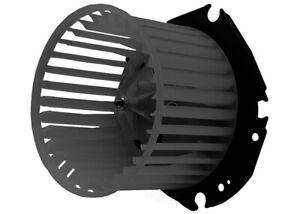 HVAC Blower Motor and Wheel ACDelco GM Original Equipment 15-8542